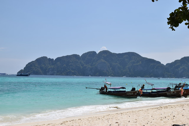what to see in phuket