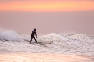 best activities in phuket, surfing